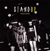 PREDIANNA / STAND UP