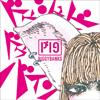 PIGGY BANKS / ドゥ シュビドゥバイン [CD] [アルバム] [2017/06/28発売]