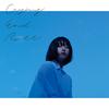 indigo la End / Crying End Roll [CD] [アルバム] [2017/07/12発売]