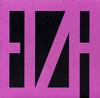エルザ・ソアーレス - 世界の果ての女+リミックス [CD] [紙ジャケット仕様]