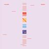 COM TRUISE、6年ぶりのニュー・アルバム『Iteration』をリリース