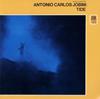 アントニオ・カルロス・ジョビン / 潮流[+4] [SHM-CD] [限定] [アルバム] [2017/07/12発売]