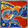 アントニオ・カルロス・ジョビン / ジョビン・アンド・フレンズ [SHM-CD] [限定] [アルバム] [2017/07/12発売]