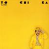 渡辺香津美 / TO CHI KA [UHQCD] [アルバム] [2017/07/19発売]