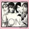 脇田もなり / I'm with you [CD+EP] [CD] [シングル] [2017/06/21発売]