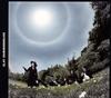 GLAY / SUMMERDELICS [デジパック仕様] [CD+2DVD] [CD] [アルバム] [2017/07/12発売]
