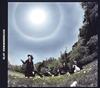 GLAY / SUMMERDELICS [デジパック仕様] [CD] [アルバム] [2017/07/12発売]