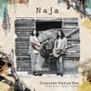 小沼ようすけと藤本一馬によるギター・デュオ、Inspired Guitar Duoが初アルバムをリリース