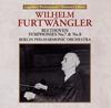 ベートーヴェン:交響曲第7番・第8番フルトヴェングラー - BPO [CD]