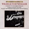 R.シュトラウス:家庭交響曲 - 交響詩「ドン・ファン」 他フルトヴェングラー - BPO [2CD]