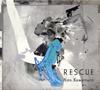 Nao Kawamura / RESCUE [紙ジャケット仕様] [CD] [アルバム] [2017/07/26発売]