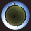 ラブリーサマーちゃん / 人間の土地 [CD] [シングル] [2017/08/02発売]