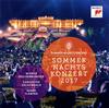ウィーン・フィル・サマーナイト・コンサート2017 エッシェンバッハ / VPO フレミング(S) [Blu-spec CD2] [アルバム] [2017/07/26発売]