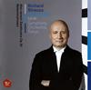 R.シュトラウス:ツァラトゥストラはかく語りき / メタモルフォーゼン P.ヤルヴィ / NHKso. [SA-CDハイブリッド] [CD] [アルバム] [2017/08/23発売]