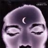 Char / プラチナムベスト Char〜CHARACTER [UHQCD] [アルバム] [2017/07/19発売]