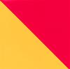 ジェイムス・テイラー / フラッグ [限定] [CD] [アルバム] [2017/08/02発売]