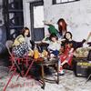 GIRLFRIEND / キセキラッシュ [CD+DVD] [CD] [シングル] [2017/07/26発売]