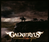 GALNERYUS / ULTIMATE SACRIFICE [CD] [アルバム] [2017/09/27発売]