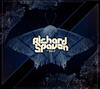リチャード・スペイヴン、3年ぶりのニュー・アルバム『ザ・セルフ』をリリース
