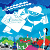 Craftony - A Routine Day [CD]
