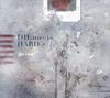 凛として時雨 / DIE meets HARD [デジパック仕様] [CD+DVD] [限定]