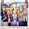 「アイドルマスター ミリオンライブ!」THE IDOLM@STER MILLION LIVE! M@STER SPARKLE 05