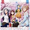 「アイドルマスター ミリオンライブ!」THE IDOLM@STER MILLION LIVE! M@STER SPARKLE 08