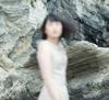 角銅真実 / 時間の上に夢が飛んでいる [CD] [アルバム] [2017/07/07発売]