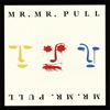 Mr.ミスター / PULL [限定] [CD] [アルバム] [2017/08/23発売]