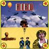 柳田ヒロ / HIRO [紙ジャケット仕様] [UHQCD] [アルバム] [2017/06/28発売]