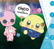 CHiCO with HoneyWorks / ツインズ(アニメ盤) [限定]