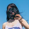 あいみょん / 君はロックを聴かない [CD] [シングル] [2017/08/02発売]