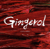 a crowd of rebellion / Gingerol