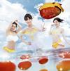 SKE48 / 意外にマンゴー(TYPE-A)