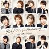 岡本信彦×Trignal - 光を - Tic Tac Anniversary [CD]