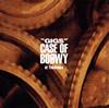 "BOφWY / ""GIGS"" CASE OF BOφWY at Yokohama [2CD] [CD] [アルバム] [2017/08/07発売]"