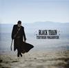 長渕 剛 / BLACK TRAIN [CD] [アルバム] [2017/08/16発売]