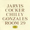 ジャーヴィス・コッカー、チリー・ゴンザレス / ルーム29 [CD] [アルバム] [2017/08/23発売]