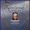 チャイコフスキー:交響曲全集 カラヤン / BPO [SA-CD] [3SACD] [SHM-CD] [限定]