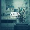 ROTTENGRAFFTY / 「70cm四方の窓辺」 [CD] [シングル] [2017/10/04発売]