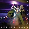 ZEN-LA-ROCK、4thフル・アルバム『HEAVEN』をリリース