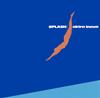 井上鑑 / SPLASH [SHM-CD] [アルバム] [2017/08/30発売]