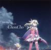 ChouCho / Kaleidoscope / 薄紅の月 [CD] [シングル] [2017/08/26発売]