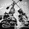 GRADIS NICE&YOUNG MAS / L.O.C-Talkin' About Money- [CD] [アルバム] [2017/10/04発売]