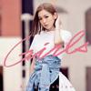 西野カナ / Girls [CD] [シングル] [2017/07/26発売]