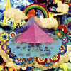 Wienners / BEST NEW RETAKES [CD] [アルバム] [2017/08/16発売]
