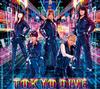 JAM Project / TOKYO DIVE [CD] [アルバム] [2017/10/18発売]