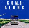 山下達郎 / COME ALONG [再発] [CD] [アルバム] [2017/08/02発売]