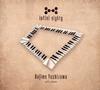 Hajime Yoshizawa / 8∞8(Infini-eighty) [デジパック仕様] [2CD] [CD] [アルバム] [2017/07/26発売]