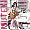大森靖子 / MUTEKI [紙ジャケット仕様] [CD+DVD] [CD] [アルバム] [2017/09/27発売]